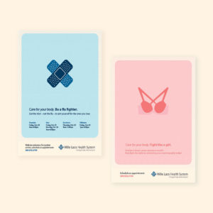 branding design Brainerd Lakes MN